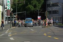 kidical_mass_3008_©amrei_kemming-4148
