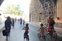 kidical_mass_3008_ip©amrei_kemming-9030