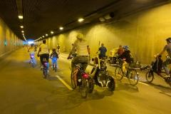 kidical_mass_3008_ip©amrei_kemming-9067