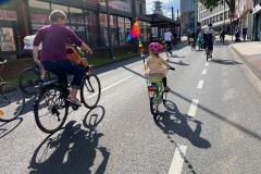 kidical_mass_3008_ip©amrei_kemming-9084