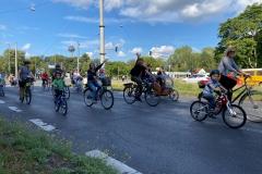 kidical_mass_3008_ip©amrei_kemming-9289