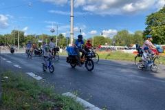 kidical_mass_3008_ip©amrei_kemming-9292