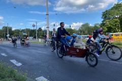 kidical_mass_3008_ip©amrei_kemming-9320