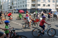 Kidical_Mass_Köln_Unistr