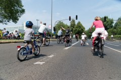 Kidical_Mass_20190630_166