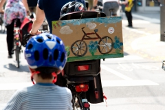 Kidical_Mass_20190630_453