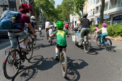 Kidical_Mass_20190630_494