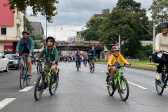 ©amreikemming_kidicalmasskoeln-12