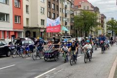 ©amreikemming_kidicalmasskoeln-122