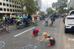 ©amreikemming_kidicalmasskoeln-179