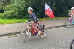 ©amreikemming_kidicalmasskoeln-183