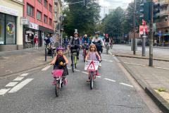 ©amreikemming_kidicalmasskoeln-190