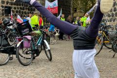 ©amreikemming_kidicalmasskoeln-2