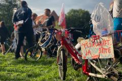 ©amreikemming_kidicalmasskoeln-202