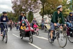 ©amreikemming_kidicalmasskoeln-28