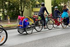 ©amreikemming_kidicalmasskoeln-35