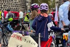 ©amreikemming_kidicalmasskoeln-4