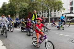 ©amreikemming_kidicalmasskoeln-42
