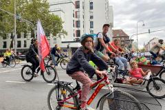 ©amreikemming_kidicalmasskoeln-46