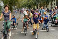 ©amreikemming_kidicalmasskoeln-48