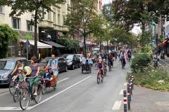 ©amreikemming_kidicalmasskoeln-67