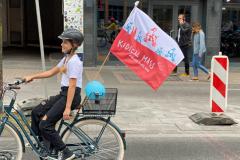 ©amreikemming_kidicalmasskoeln-74