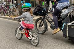 ©amreikemming_kidicalmasskoeln-8