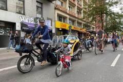 ©amreikemming_kidicalmasskoeln-9