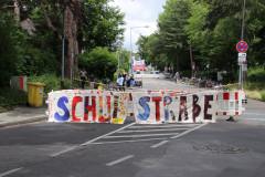 KidicalMass_Schulstraße_02