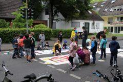 KidicalMass_Schulstraße_IMG_7804