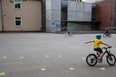 KidicalMass_Schulstraße_IMG_7829