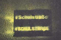 KidicalMass_Schulstraße_IMG_8042
