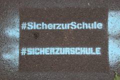 KidicalMass_Schulstraße_IMG_8043