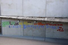KidicalMass_Schulstraße_IMG_8071