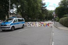 KidicalMass_Schulstraße_IMG_8176