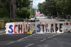 KidicalMass_Schulstraße_IMG_8193